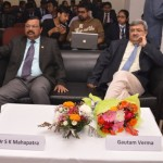 Manthan 2018 Day2_39
