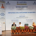 Jaipuria National Conference 20