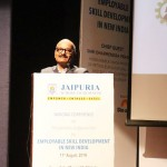 Jaipuria National Conference 5