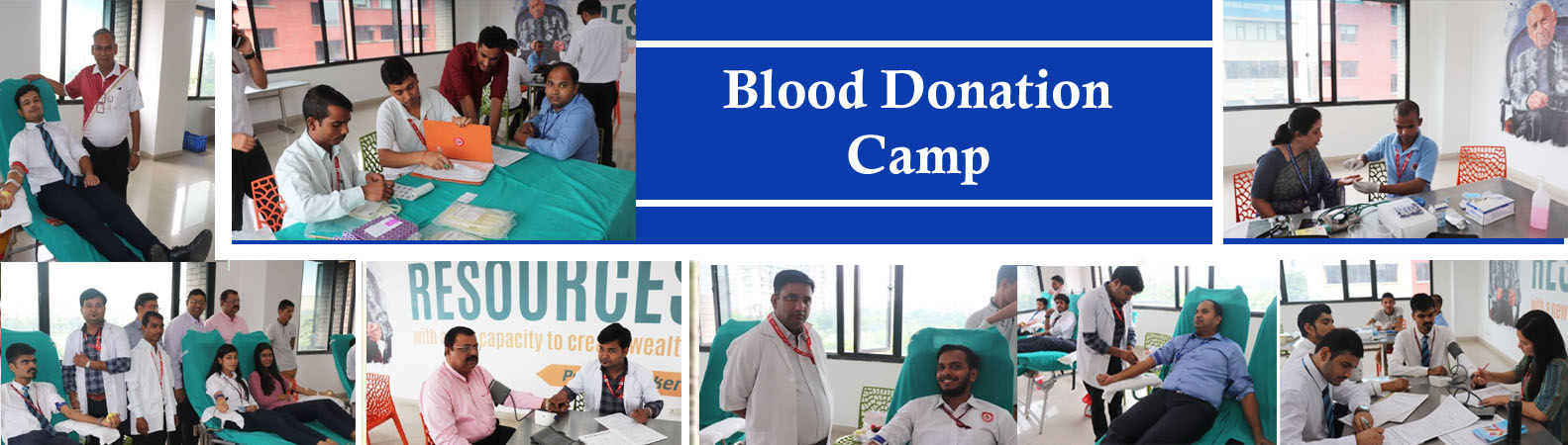 Blood-Donation-pgdm