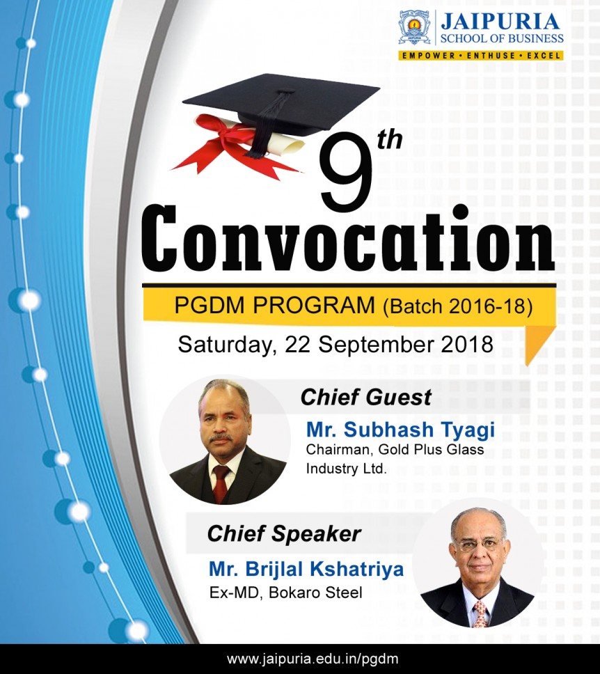annual_convocation