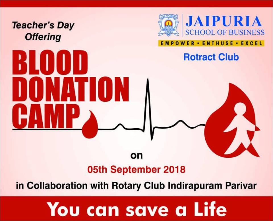 blood_donation_camp