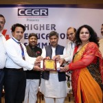CEGR Best Placement-2018-
