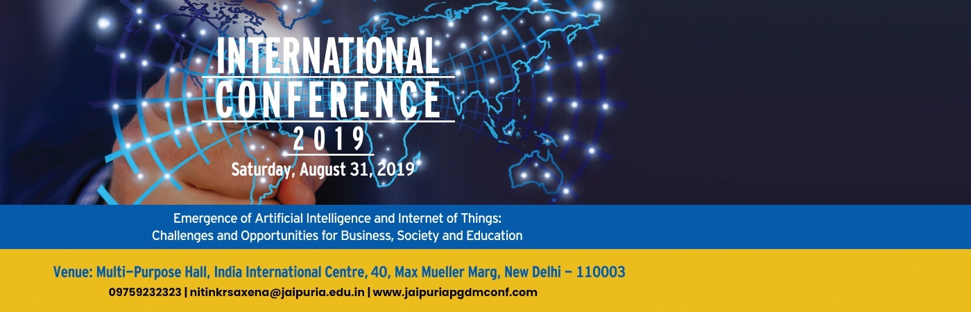 pgdm-conference