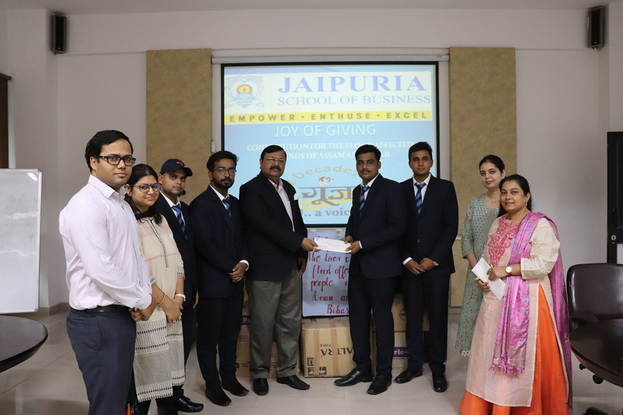 Jaipuria_School_of_Business_1