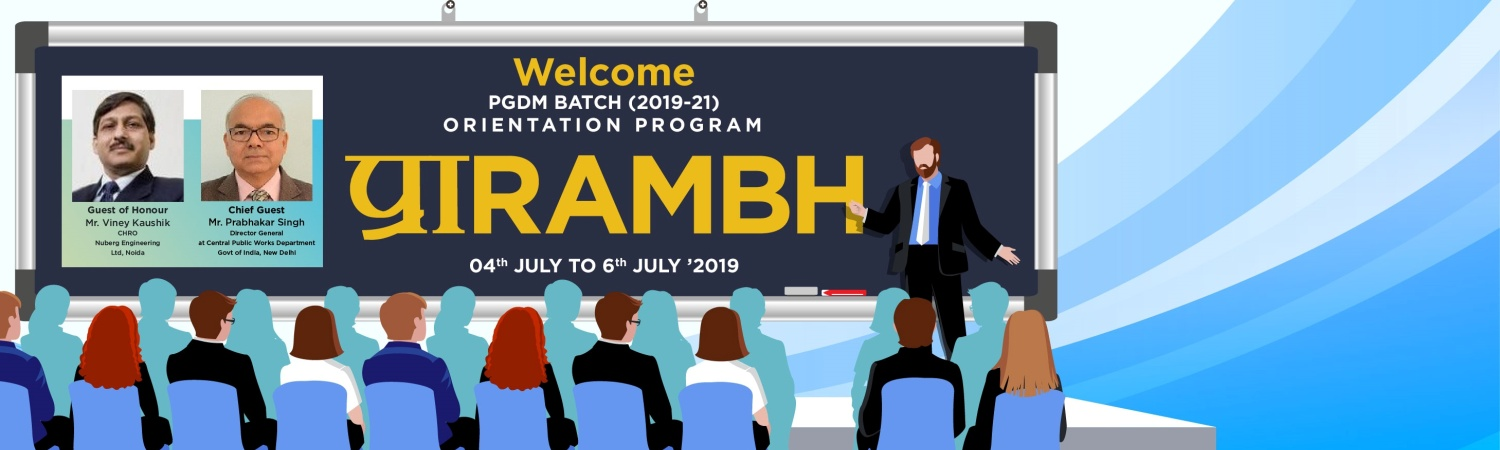 orientation_prarambh_web_banner