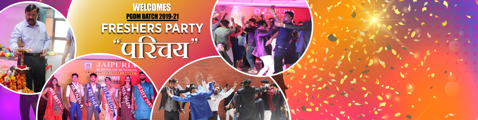 1583-x-400-web-PGDM-fresher-party-collage-new