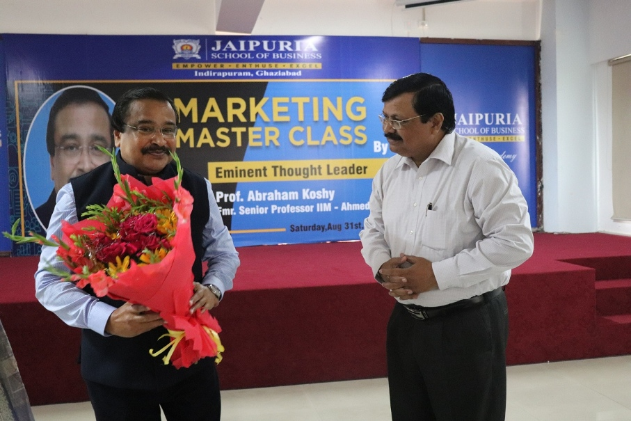 Jaipuria School of Business (4)