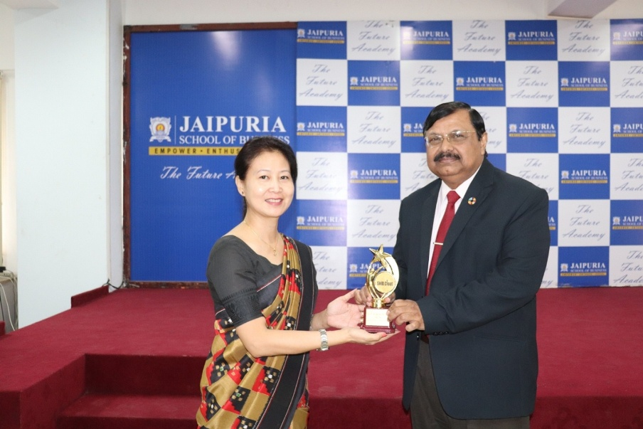 Jaipuria School of Business (1)