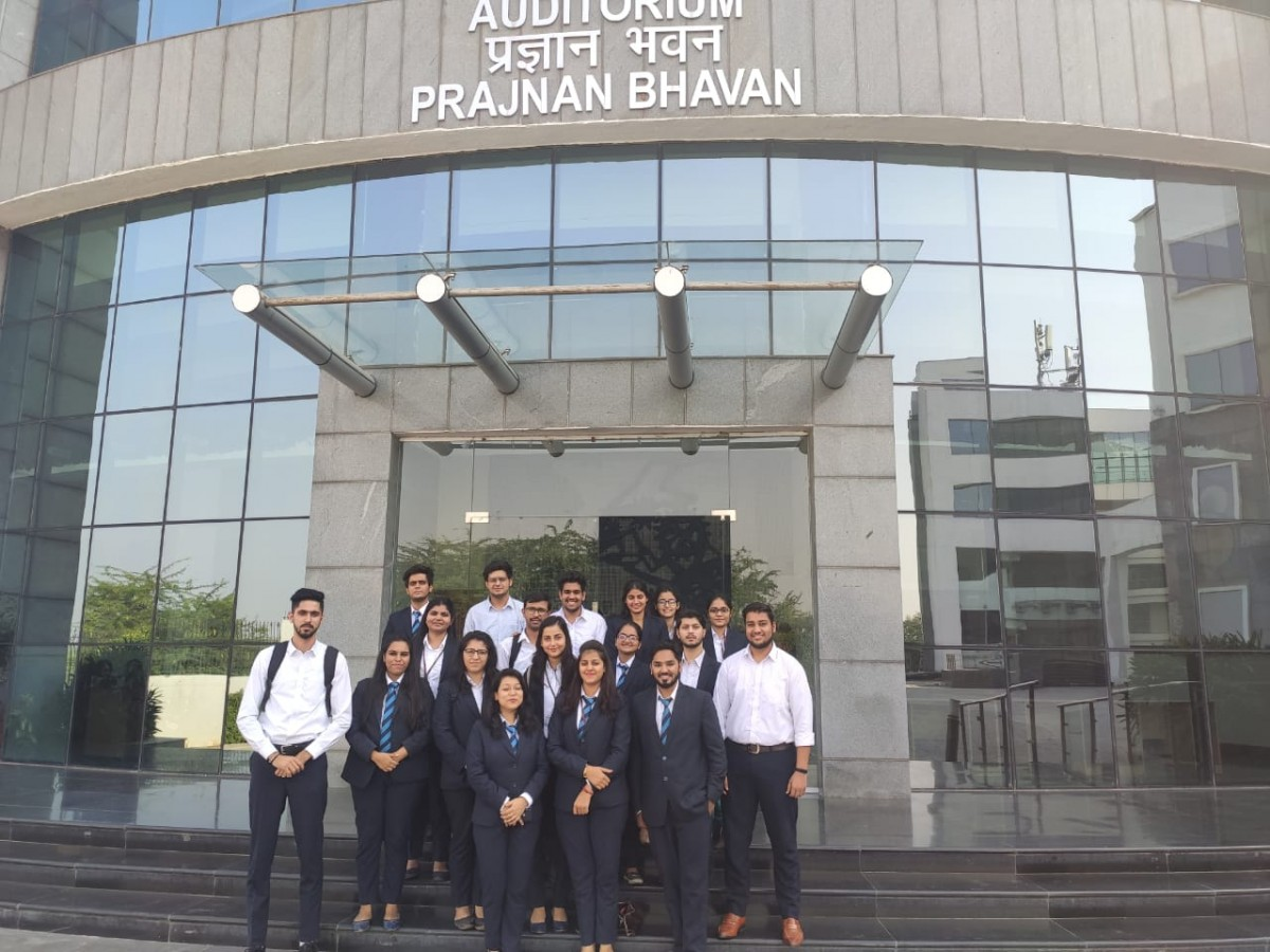 Jaipuria School of Business (10)