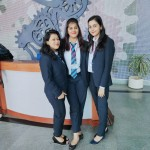 Jaipuria School of Business (8)