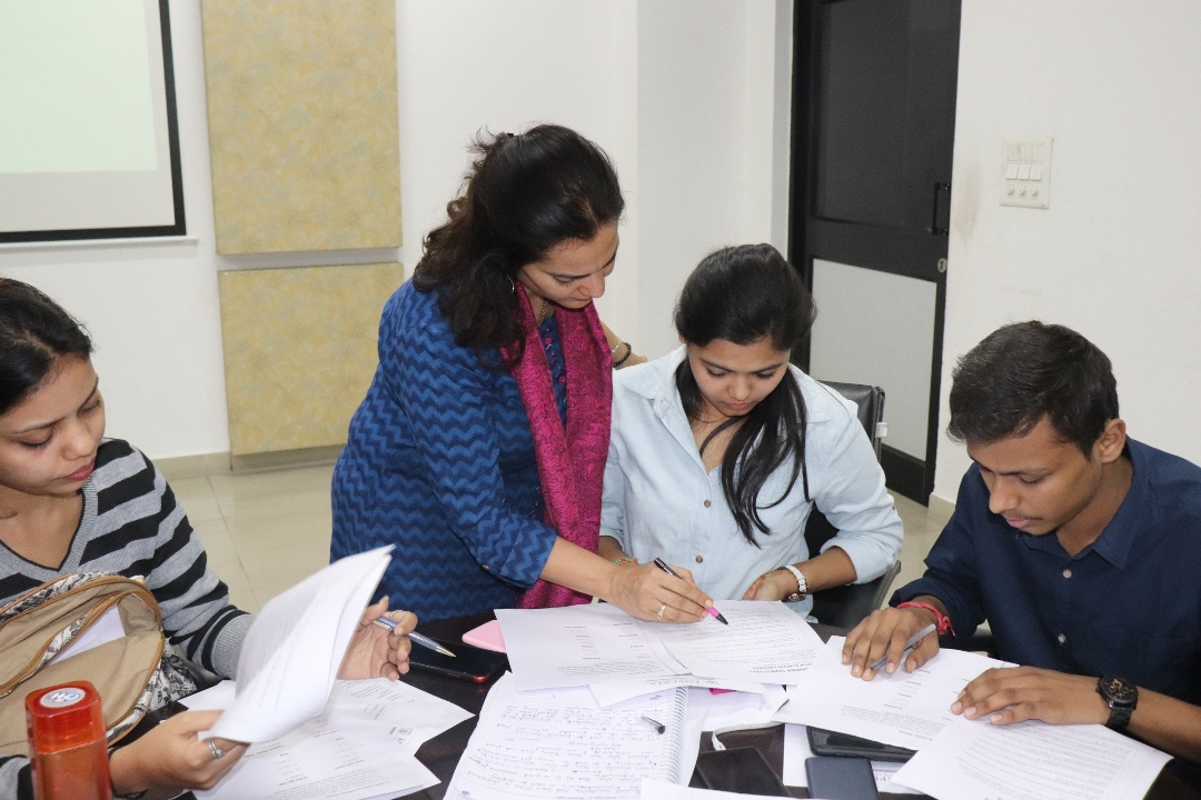 Jaipuria School of Business (16)