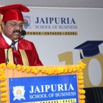 Jaipuria School of Business (19)