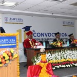 Jaipuria School of Business (21)