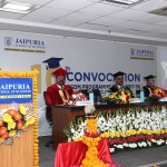 Jaipuria School of Business (22)