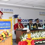 Jaipuria School of Business (7)