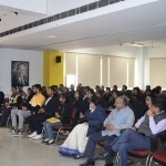 guest_lecture_feb_2020 (1)
