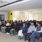 guest_lecture_feb_2020 (2)