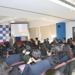 guest_lecture_feb_2020 (6)