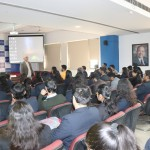 guest_lecture_feb_2020 (7)