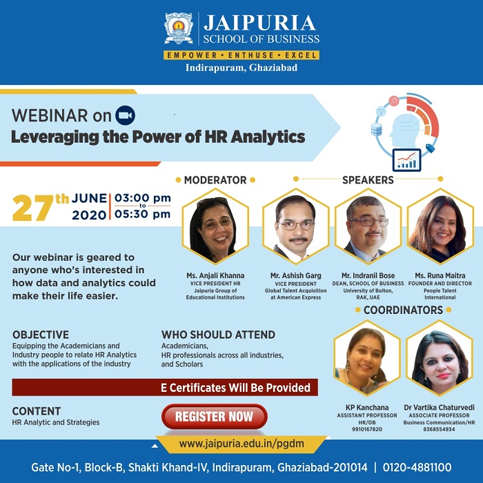 "WEBINAR ON ""Leveraging the power of HR Analytics"" 02 (1)"