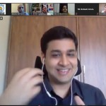 Panel Discussion on Jaipuria School of Business (3)