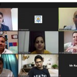 Panel Discussion on Jaipuria School of Business (5)