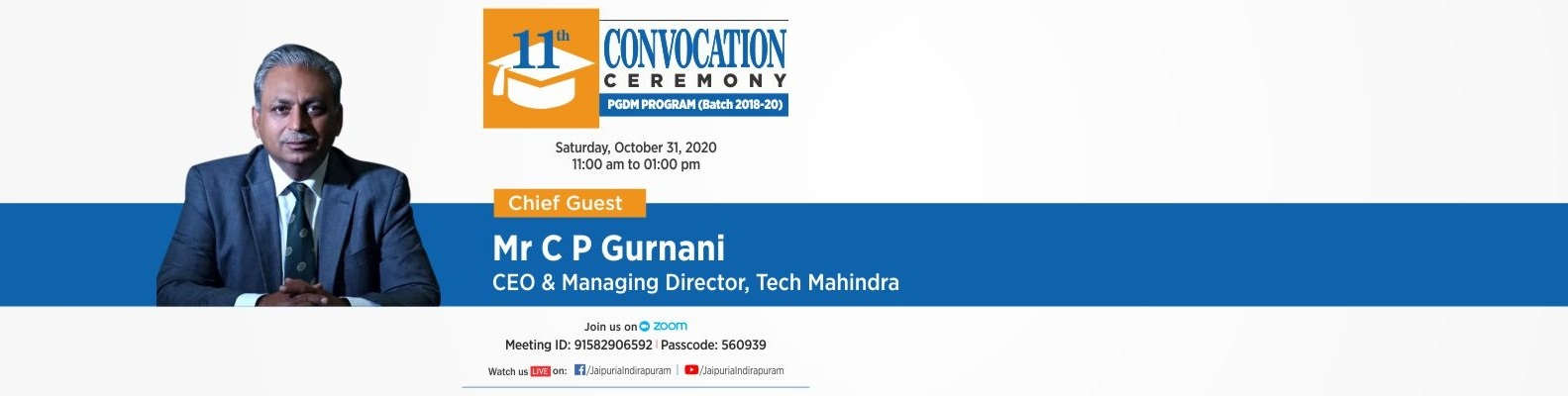 11th-Convocation-web-banner1