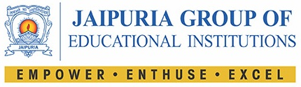 Jaipuria Group of Educational Institutions – MBA, PGDM, Jaipuria Schools