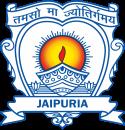 jaipuria_icon