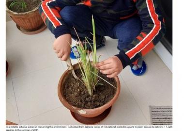 Tree_plantation_2021_group_11 (8)