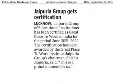 Hindustan_Times_02_09_2021