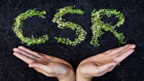 CSR Initiatives of Seth Anandram Jaipuria Group of Educational Institutions